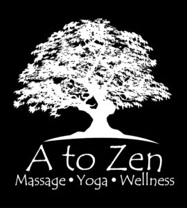 a-to-zen-massage-wellness-center