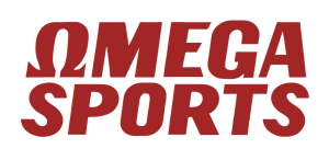 ASHLEY-Omega Sports NEW LOGO-01