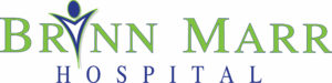 bmh-logo-full-color