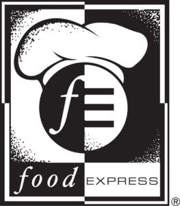 FoodExpress_K1