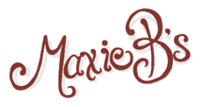 maxie-bs-logo