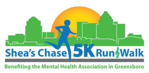 Shea's Chase 2017 is almost here!