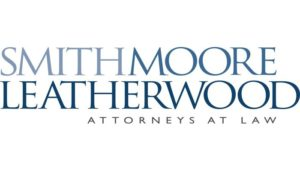 Smith-Moore-Leatherwood-Attorney-at-Law-Logo-e1440891616100
