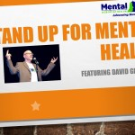 Stand Up For Mental Health AD_cropped for website