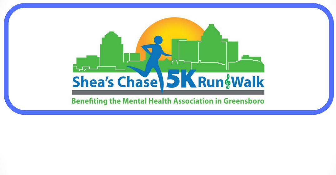 Shea's Chase 2016 registration has begun!