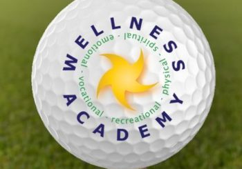 2017 Wellness Academy Golf Classic