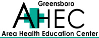 greensboroAHEC