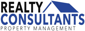 realtyConsultants